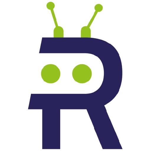 RoboLand.edu.pl