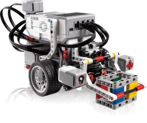 Roboland Robotyka Dla Dzieci I Młodzieży